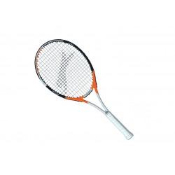 Slazenger Tennis Racquet...