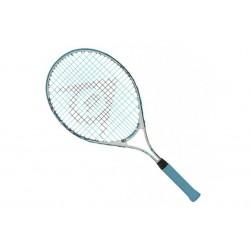 """Dunlop Tennis Racket 25 """""""